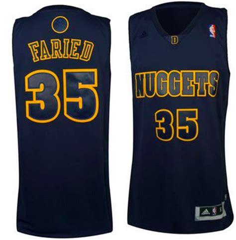 jersey design basketball 2015 nba 2015 nba christmas jersey designs released denver nuggets