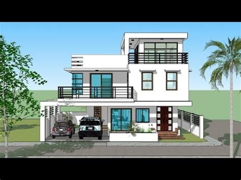 best new house model house plans india house design