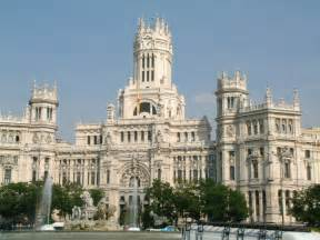 Tourist Attractions Spain Tourist Attractions In Spain Travelworldpedia Us