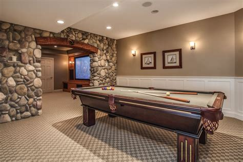 house furniture design games great game room furniture ideas 94 for your home