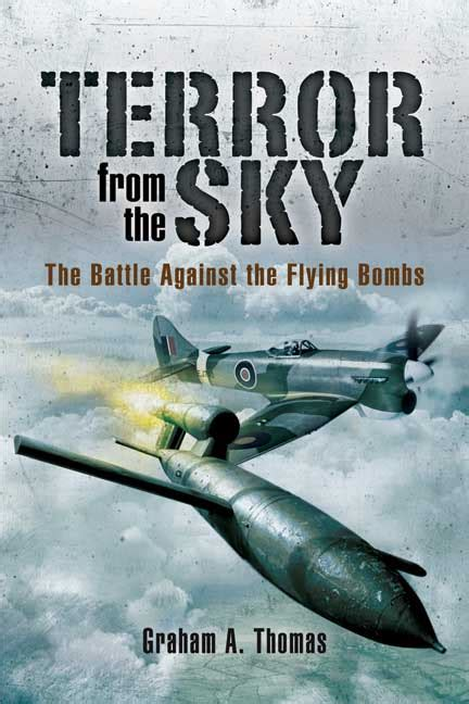 sky terror books pen and sword books terror from the sky epub