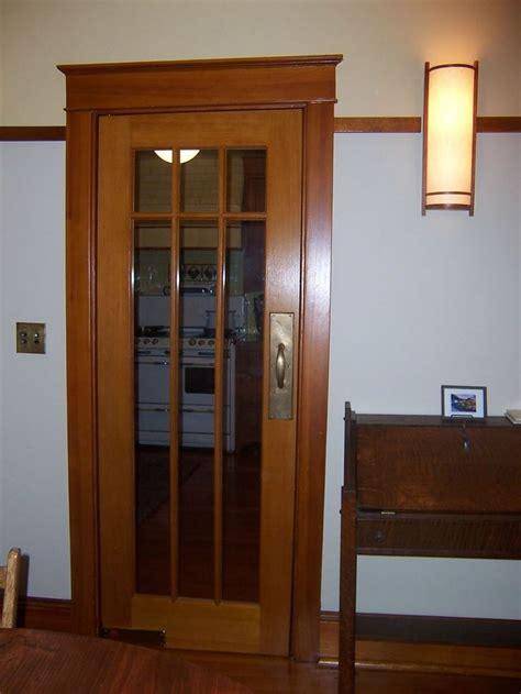 kitchen doors design 444 best images about door design on pinterest front