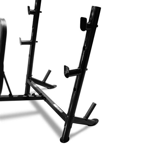 marcy mid size bench amazon com marcy pm 767 exercise bench mid size
