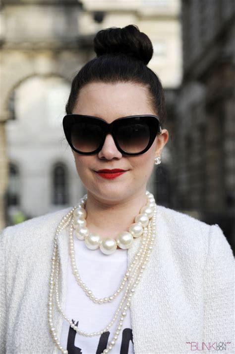 New Blink Pearl pearls 171 blink
