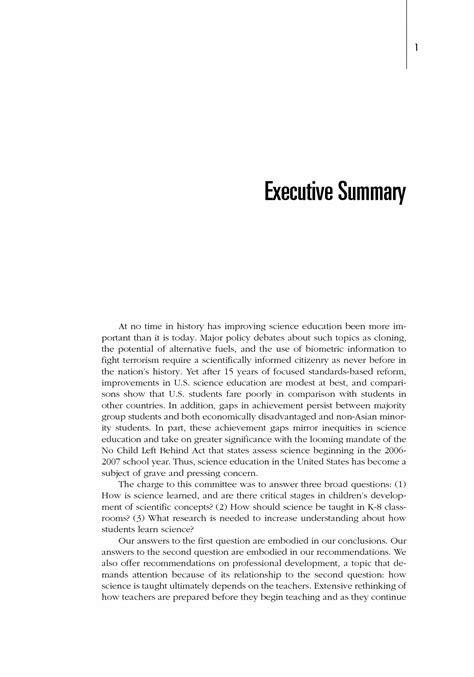 Essay Summary Exle by Executive Summary Essay Template Drugerreport732 Web Fc2
