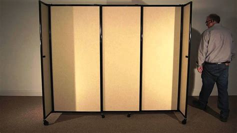 folding room partitions luxury folding room dividers folding room dividers of bookshelf for maximum benefit