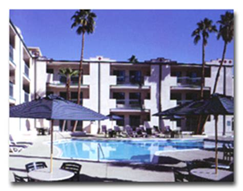 palm springs comfort inn comfort inn palm springs hotels