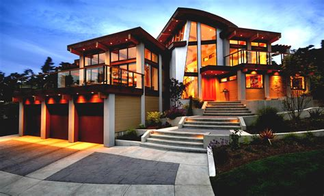 architecture home best architecture houses