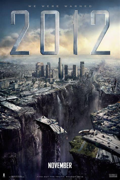 video film kiamat 2012 full movie 2012 film 2012 film wiki fandom powered by wikia