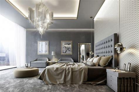 top fancy modern bedrooms ديكورات غرف نوم مودرن بتصاميم عصرية فاخرة