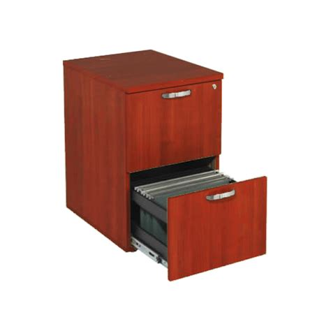 2 drawer wooden filing cabinet cherry avior huntoffice ie
