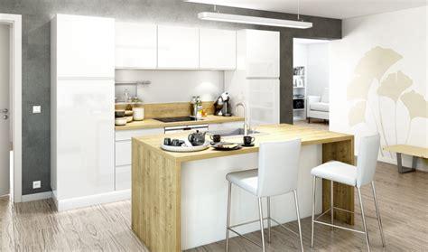 cuisines you 5 id 233 es pour un plan de travail qui sublime votre cuisine