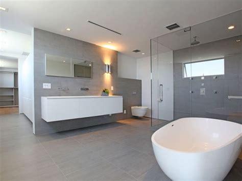 california bathroom contemporary bathroom california design