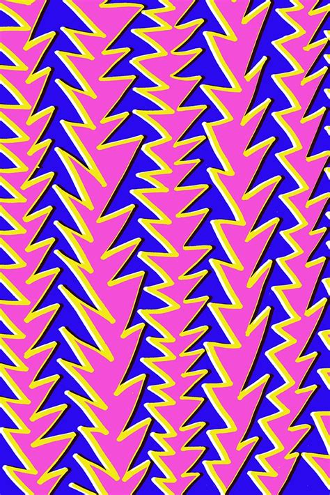 80s design 59 best 80 s pattern design images on pinterest