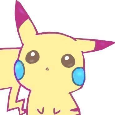 imagenes kawaii de niñas sr pikachu kawaii 3 on twitter quot ayuda followed waaaooh