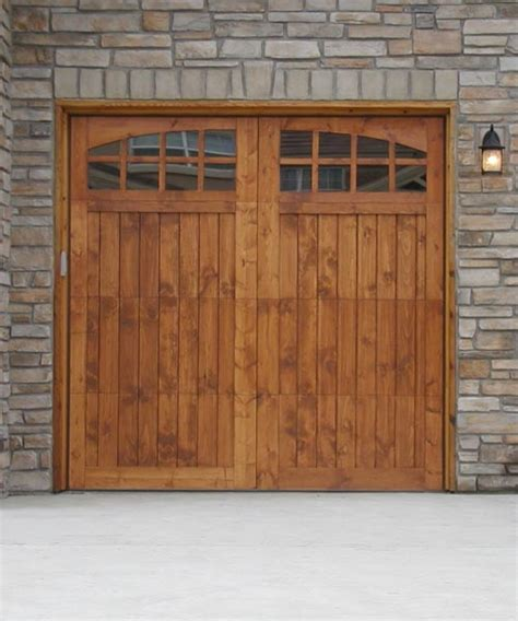 Garage Doors Denver by 32 Best Images About Exterior Of House On