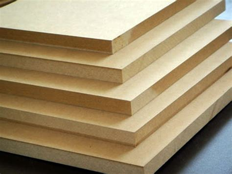 mdf woodworking the pros and cons of using mdf wood solid wood while