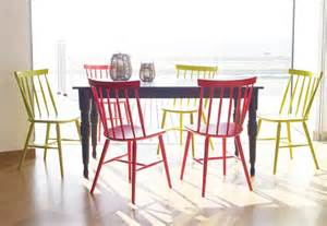 Colourful Dining Table And Chairs Dining Table Colourful Dining Table And Chairs