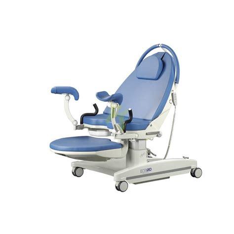 Headrest Apv Model Ori healthy company ltd borcad ave birthing bed