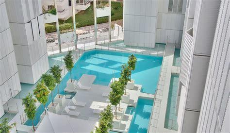Apartamentos De Lujo En Ibiza #3: Exterior_2.jpg