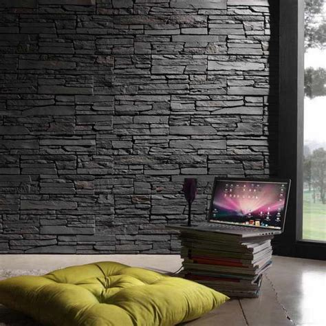 wall covering ideas bloombety easy wall covering ideas home with floor