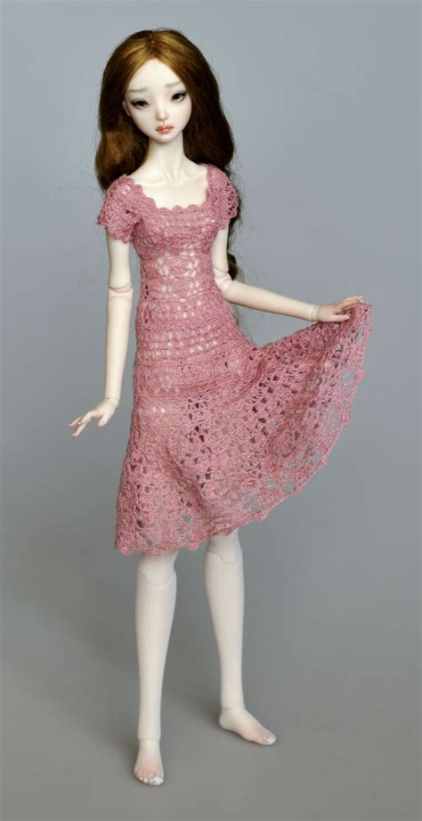pattern dress doll 211 best images about dolls dresses on pinterest barbie