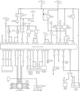 83 chevy c10 305 wiring diagram get free image about wiring diagram