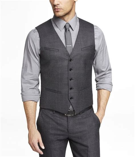 Mens Wedding Attire Vests by Image Result For Fashion Vest Tie Fashion
