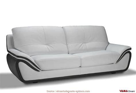 mondo divano divano nabuk mondo convenienza opinioni completare mondo