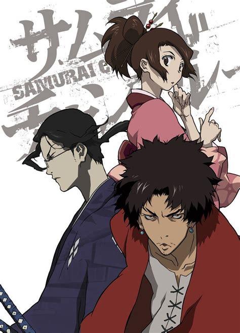 anime adventure terbaik top 10 anime adventure terbaik gimatsu