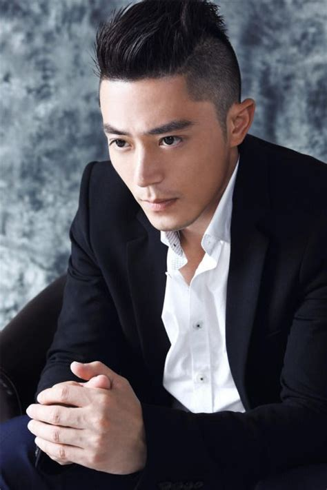 film terbaru wallace huo 21 best images about wallace huo on pinterest english