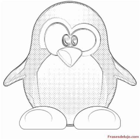 imagenes de animales romanticos m 225 s de 25 ideas incre 237 bles sobre dibujos tiernos a lapiz