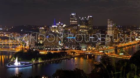 pittsburgh city  champions wallpaper  images