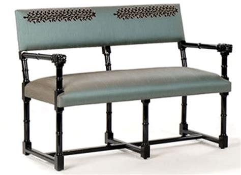 modern indian furniture designflute