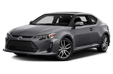 is scion owned by toyota scion tc pricing reviews and new model information autoblog