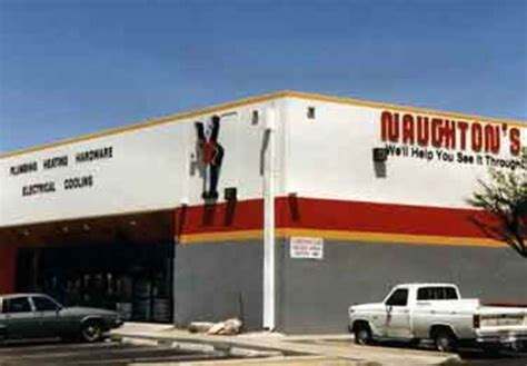 Naughton S Plumbing by Naughton S Files For Chapt 11 Bankruptcy Story