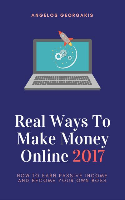 Real Ways To Make Money Online - live diversified the online entrepreneur with multiple passions