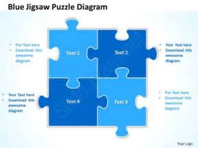 jigsaw puzzle diagram pictures to pin on pinterest