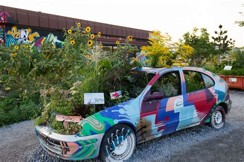 Herbst Fensterbank by Herbst Auf Der Fensterbank Garten Fr 228 Ulein Der Garten