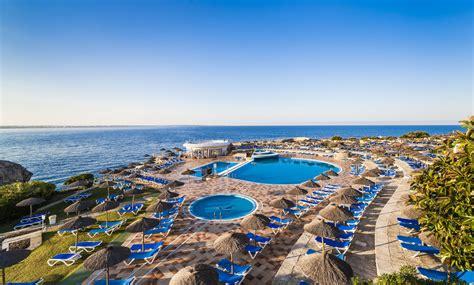 ciutadella hotel menorca book globales almirante farragut ciutadella de menorca