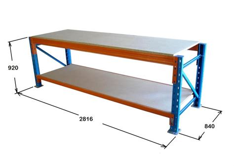 bench apply online heavy duty rack bench is strong and easily assembled