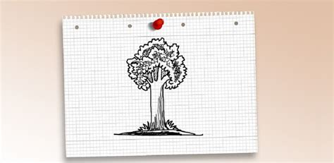 doodle create tools want to create doodles on pc unleash your imagination
