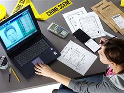 imagenes fuertes de criminologia tu carrera en licenciatura en criminolog 237 a gu 237 a 2018