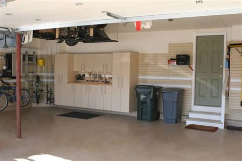 Closetmaid Garage Shelving Closetmaid Garage Storage Cabinets Wish List