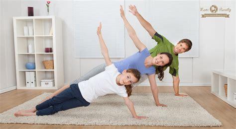 ejercicios en casa es 161 fitness en casa 79 ejercicios y 29 accesorios