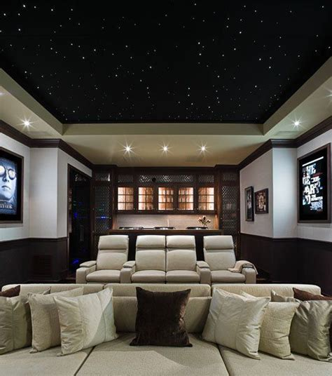 Rooms To Go Theater Seating by Best 25 Home Theater Seating Ideas That You Will Like On