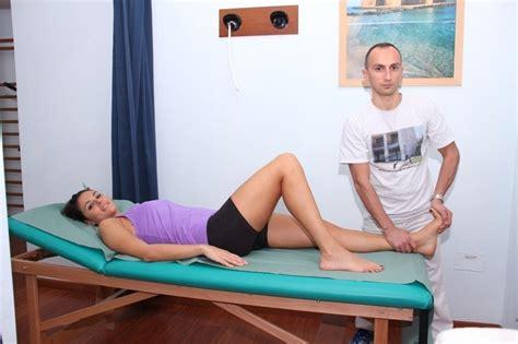 dolore arco plantare interno fascite plantare cause sintomi esami ecografia scarpe