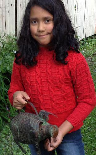 knitting ganseys beth brown reinsel ravelry knitting ganseys patterns