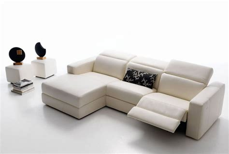 reclinable sofas sof 225 s reclinables