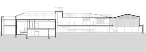 section 11 d gallery of postgraduate advanced training centre